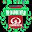Atletico Novelda Carmencita's profile photo