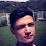 jhonatan jaimes's profile photo