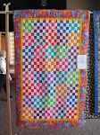 2014 Quilt Show - Quilts