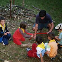Taborjenje, Lahinja 2006 1.del - P0117764.JPG