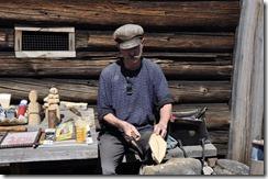 13 kiji fabrication de jouets en bois