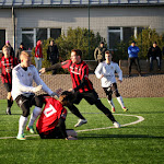 MynPa-Lieto_Regionscup 2015-04-08