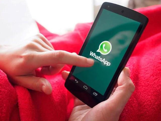 Kullanıcılar WhatsApp'ı toplu şekilde kaldırıyor - Yeni karara göre ...