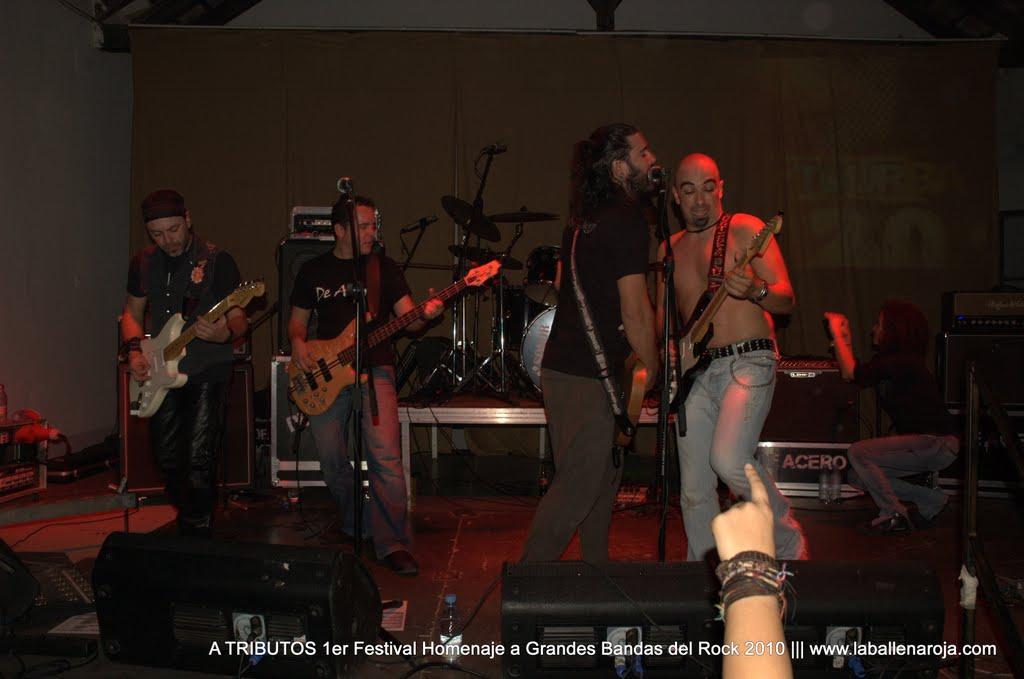 A TRIBUTOS 1er Festival Homenaje a Grandes Bandas del Rock 2010 - DSC_0180.jpg