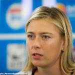 Maria Sharapova - 2016 Brisbane International -DSC_2383.jpg