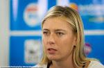 Maria Sharapova - 2016 Brisbane International -DSC_2383.jpg
