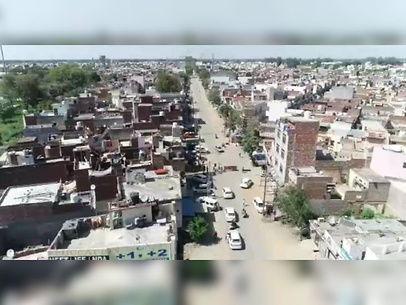 पंजाब: लॉकडाउन फेज-2 का 12वां दिन / राज्य में संक्रमितों का आंकड़ा 313 पहुंचा, जालंधर में गोली चलाने पर डॉक्टर हिरासत में लिया गया