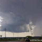 04-13-14 N TX Storm Chase - IMGP1298.JPG