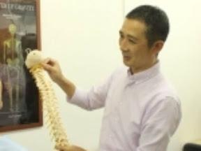 カイロプラクティックオフィスmisakiのイメージ写真