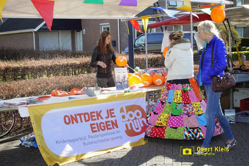 staphorstermarkt 2015 - IMG_6028.jpg