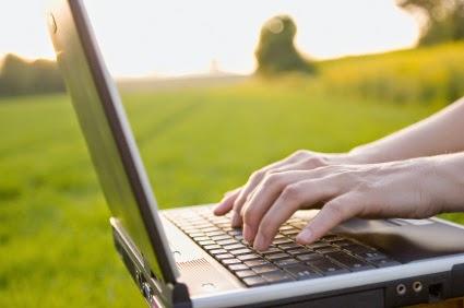 Γρήγορο internet σε απομακρυσμένες περιοχές – Και στην Κεφαλονιά