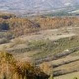 Jesenja skola odrzivog razvoja u Gostoljublju - Sve%2Blivade%2Bsrednja.JPG