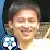 Anh Tuan Ngo's profile photo