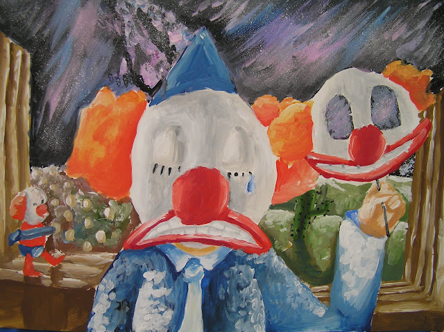 """""""Kunst – mäng või looming"""" 2015 - PB110102.JPG"""