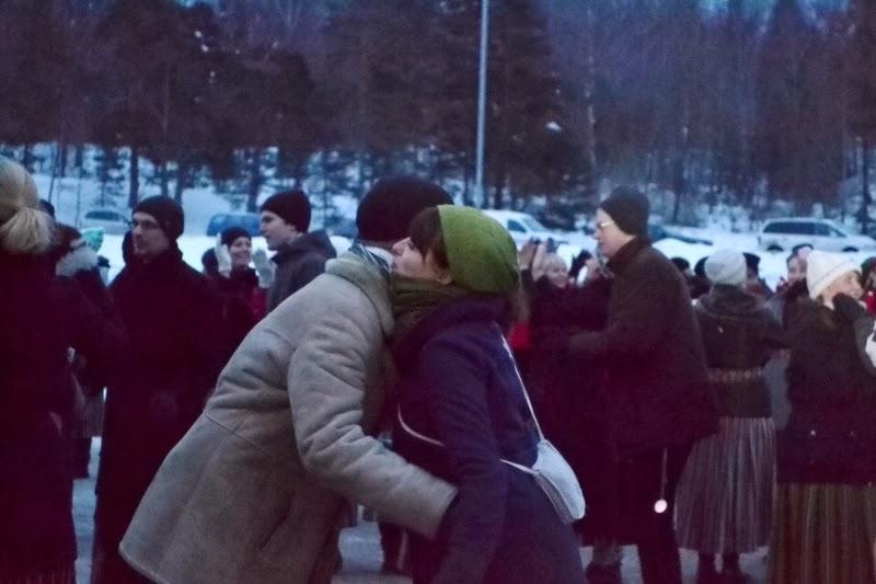 Tartumaa talvine tantsupidu 2013 - Kambja_2013_03.JPG