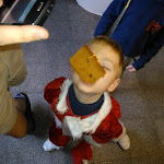 Ribbels 2012-2013 - Kerstfeestje26December20121232.jpg