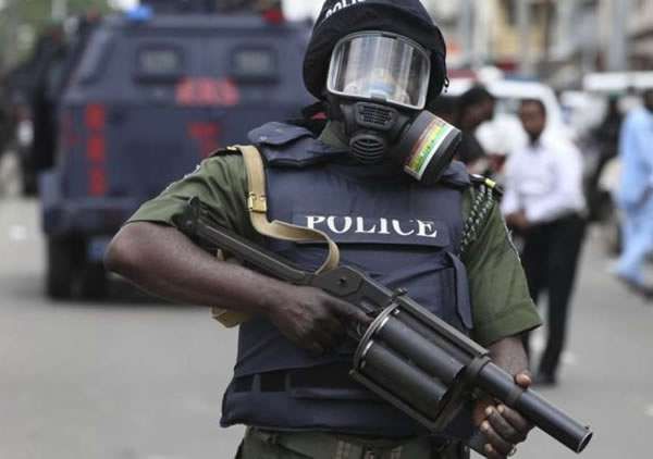 zone-5-headquarters-of-the-nigeria-police-force