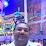 Manish Vora's profile photo