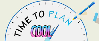 How to plan your life?