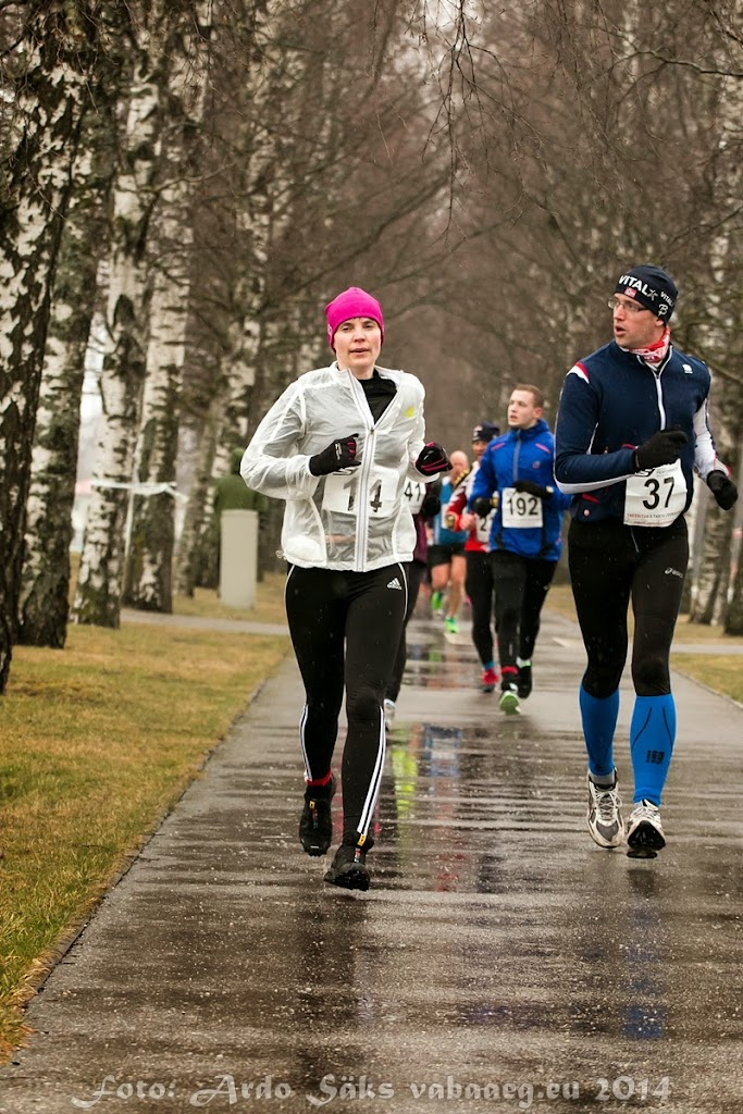 2014.04.12 Tartu Parkmetsa jooks 3 - AS20140412TPM3_350S.JPG