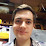 Jack Genchi's profile photo