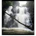 Air Terjun Bakoman Tangamus Asik Buat Foto