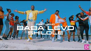 VIDEO   Snopa Ft. Baba Levo & Shilole - Kabugubugu Mp4 (Video Download)