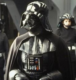 Darth_Vader.jpg