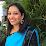 Ritu Bhandari's profile photo