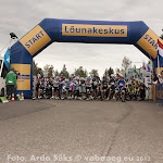 12.08.11 SEB 6. Tartu Rulluisumaraton - TILLU ja MINI + SPRINT - AS20120811RUM_058V.jpg