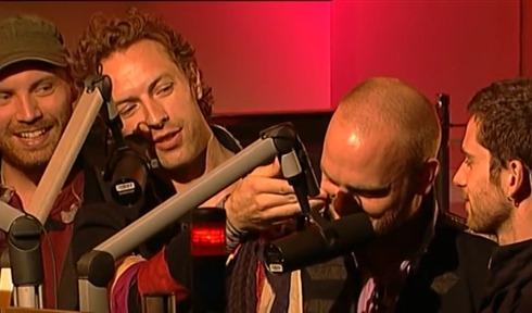 Coldplay-BNN1