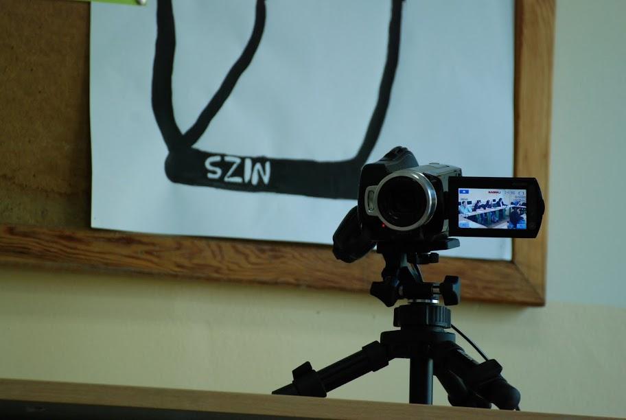 Warsztaty dla uczniów gimnazjum, blok 2 14-05-2012 - DSC_0107.JPG