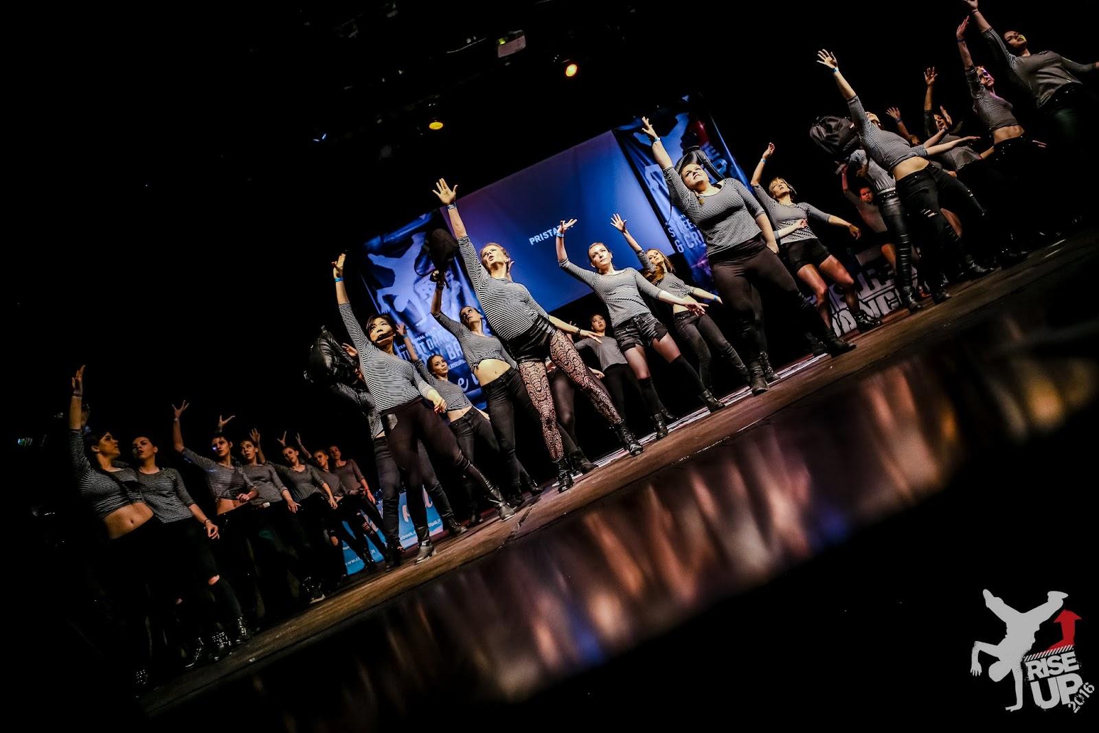 SKILLZ šokėjai dalyvauja RISEUP2016 - IMG_5112.jpg