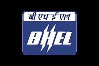 22 Engineer / Supervisor Vacancies in BHEL Closing date for applications: September 24