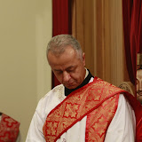 Ordination of Deacon Cyril Gorgy - _MG_2144.JPG