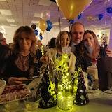 Bal Sylwestrowy 2016/2017 - 20161231_212325.jpg