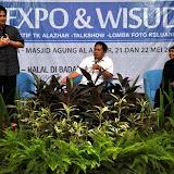 Wisuda dan Kreatif Expo angkatan ke 6 - DSC_0096.JPG