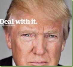 Trump-TIME-325x300