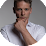 Morten E. Wulff's profile photo