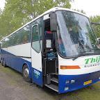 Bova van Thijs busreizen