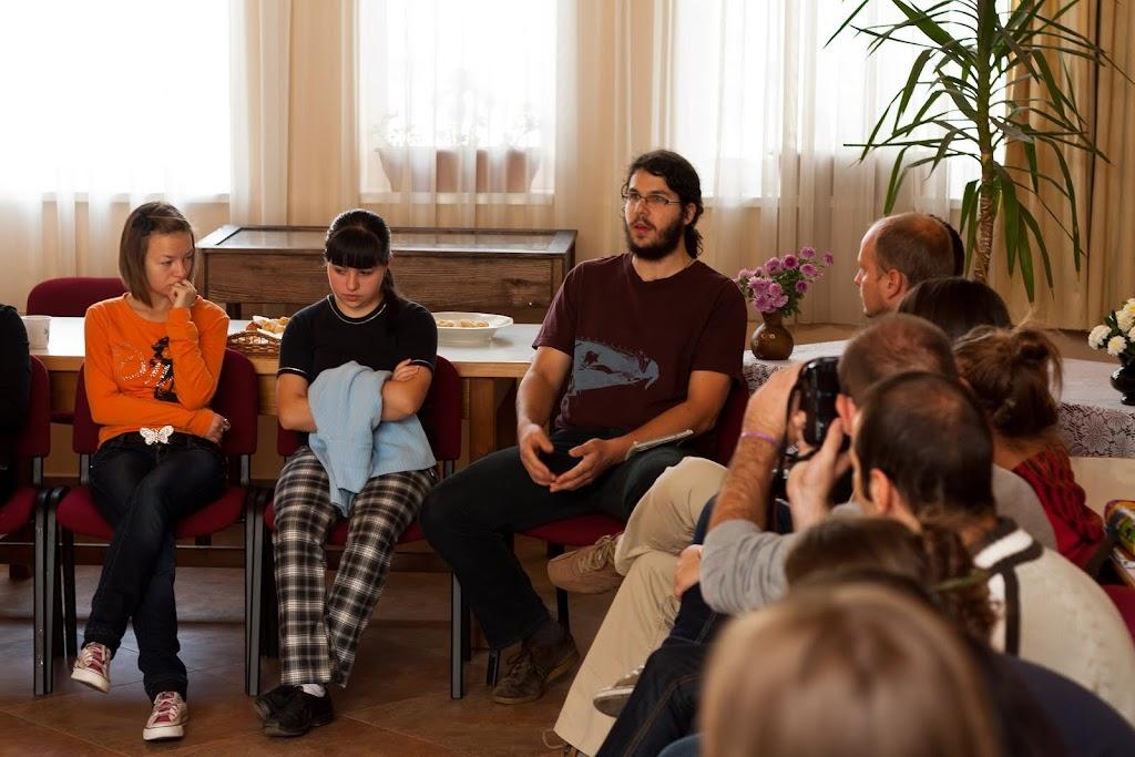 domonkos ifjúsági találkozó Debrecenben, 2011. - 111015_0541.jpg