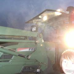 Osterfeuerfahren 2008 - DSCF0124-kl.JPG