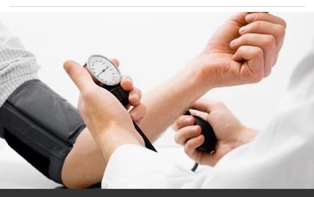 La hora de dormir es la mejor para tomar la medicación para la hipertensión