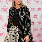 OIC - ENTSIMAGES.COM - Sara Cox at the Tesco Mum Of The Year Awards in London 1st March 2015  Photo Mobis Photos/OIC 0203 174 1069