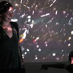 Lansare aiurart, NAG6 2012