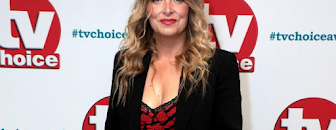 Emma Atkins promises 'significant plot' for Emmerdale's all-female special