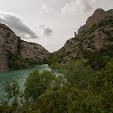 Lac de Vadiello-018.jpg