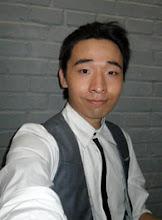 Liu Xuetao China Actor