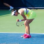Saisai Zheng - 2016 Dubai Duty Free Tennis Championships -D3M_9271.jpg