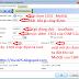 Phần mềm Xóa Web History CSM 5.0.8 - 5.x + Video hướng dẫn ( Xóa web đen của CSM 5.0.8 - 5.x )